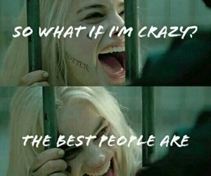 Best, better, and crazy image