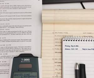 desk, motivation, and organisation image