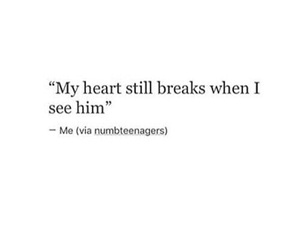 quotes, love, and him image