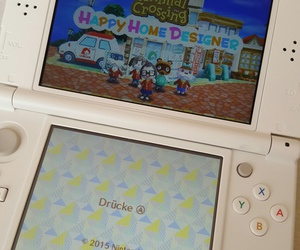 animal crossing, colors, and special edition image