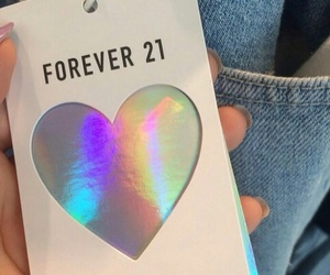 forever 21, carefree, and tumblr image