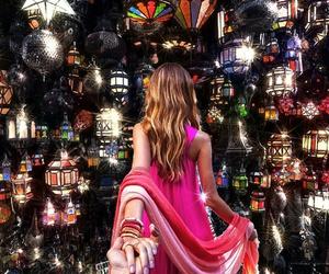 travel, murad osmann, and followmeto image