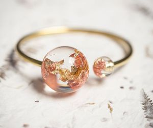 accessories, cute, and bracelet image
