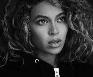 beyoncé and lemonade image
