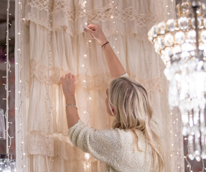 deco and cute image