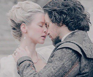 the musketeers and alexandra dowling image