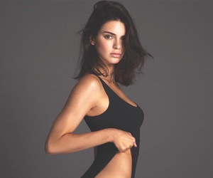 bodysuit, new, and kendall jenner image