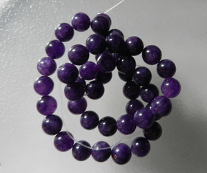 craft supplies, jewelry supplies, and agate beads image
