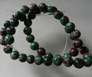 etsy, ready to ship, and loose beads image