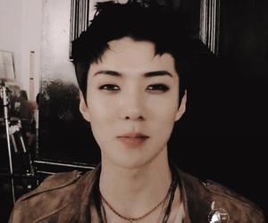 exo, hun, and luhan image