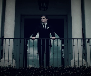 martin garrix, dj, and in the name of love image