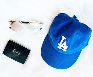 sunglasses and tumblr image