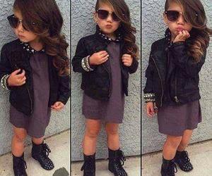 estilo, linda, and girl image
