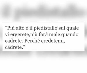 quote and frasi italiane image