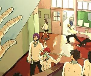 anime and midorima shintaro image