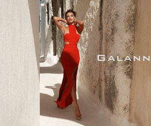 galanni couture ss 2016 image