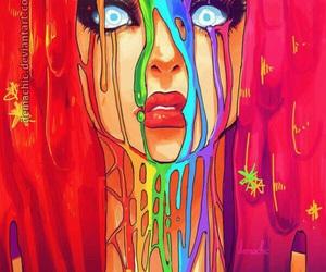 Image by Strange