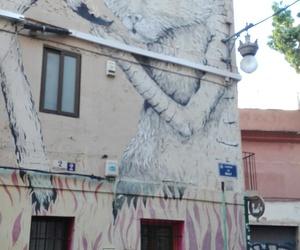 building, suburbia, and urban image
