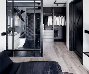 black, goals, and home image