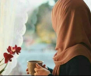 Image by Muslimah girl