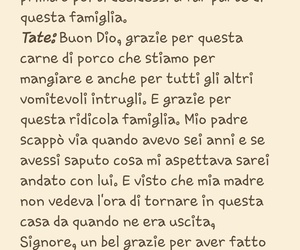 27 Images About Frasi Bellissime P On We Heart It See More About