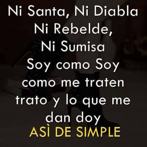 Image About Frases En Español In Imagenes Con Frases By