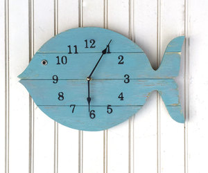etsy, beach house decor, and nautical gifts image