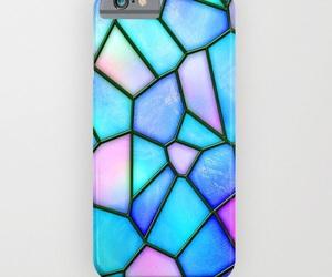 cases iphone, accesorios para celulares, and fundas para celulares image