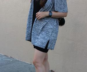 adidas, backpack, and fashion image