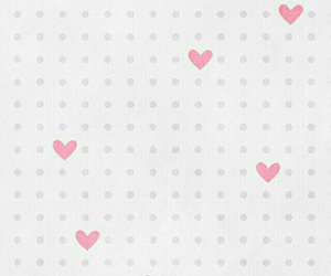 girl, patterns, and pink image