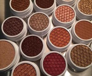 makeup, beauty, and cosmetics image