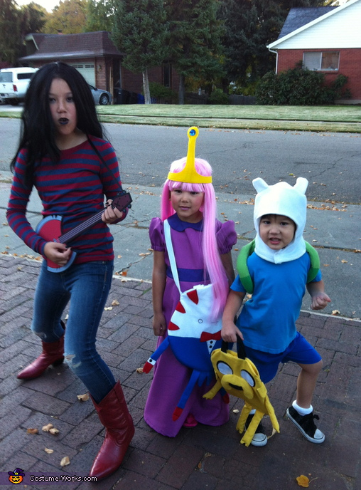 original kids costumes best sc 1 st hallowen costum udaf