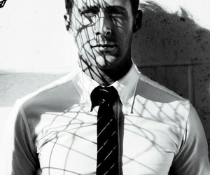 actor and ryan gosling image