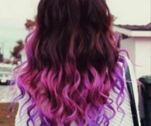 2016 hair colour trend image