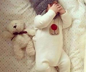 babys, bebes, and niños image