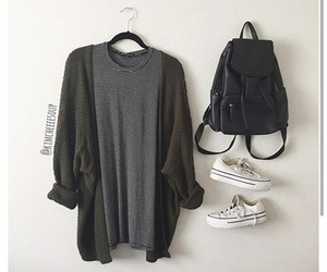 ropa image