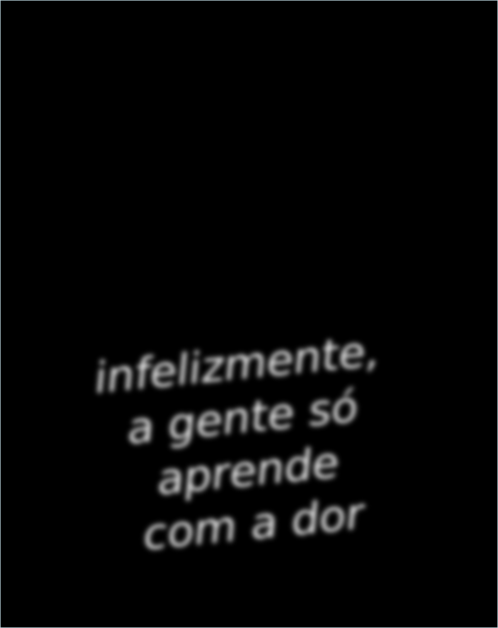 Image About Tumblr In Frases By Monique Mendes