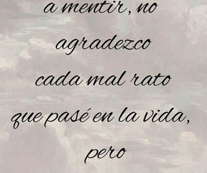 frases, lie, and life image