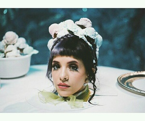 milk and cookies, tag you're it, and melanie martinez image