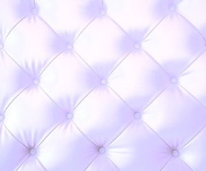 lilac and purple image