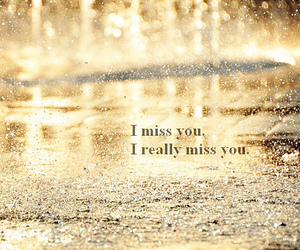 text and miss u image