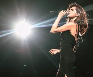 selena gomez, revival, and singer image
