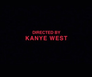 aesthetic, kanye, and kanye west image