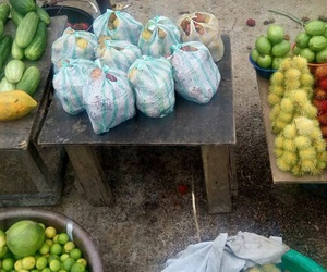 africa, FRUiTS, and liberia image