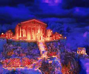 mitologia grega image