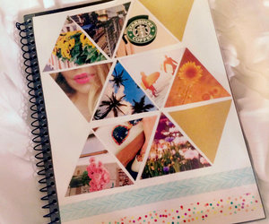 back to school and back to school diy image