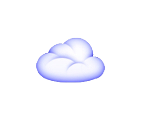 clouds, overlay, and transparent image