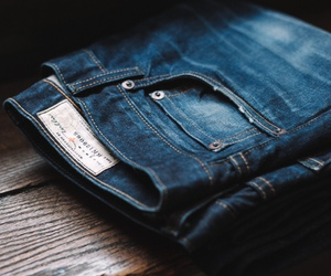 jeans, pants, and clothes image