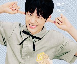 edit and jeno image