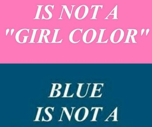 beautiful, colors, and equal image
